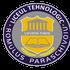 Liceul Romulus Paraschivoiu